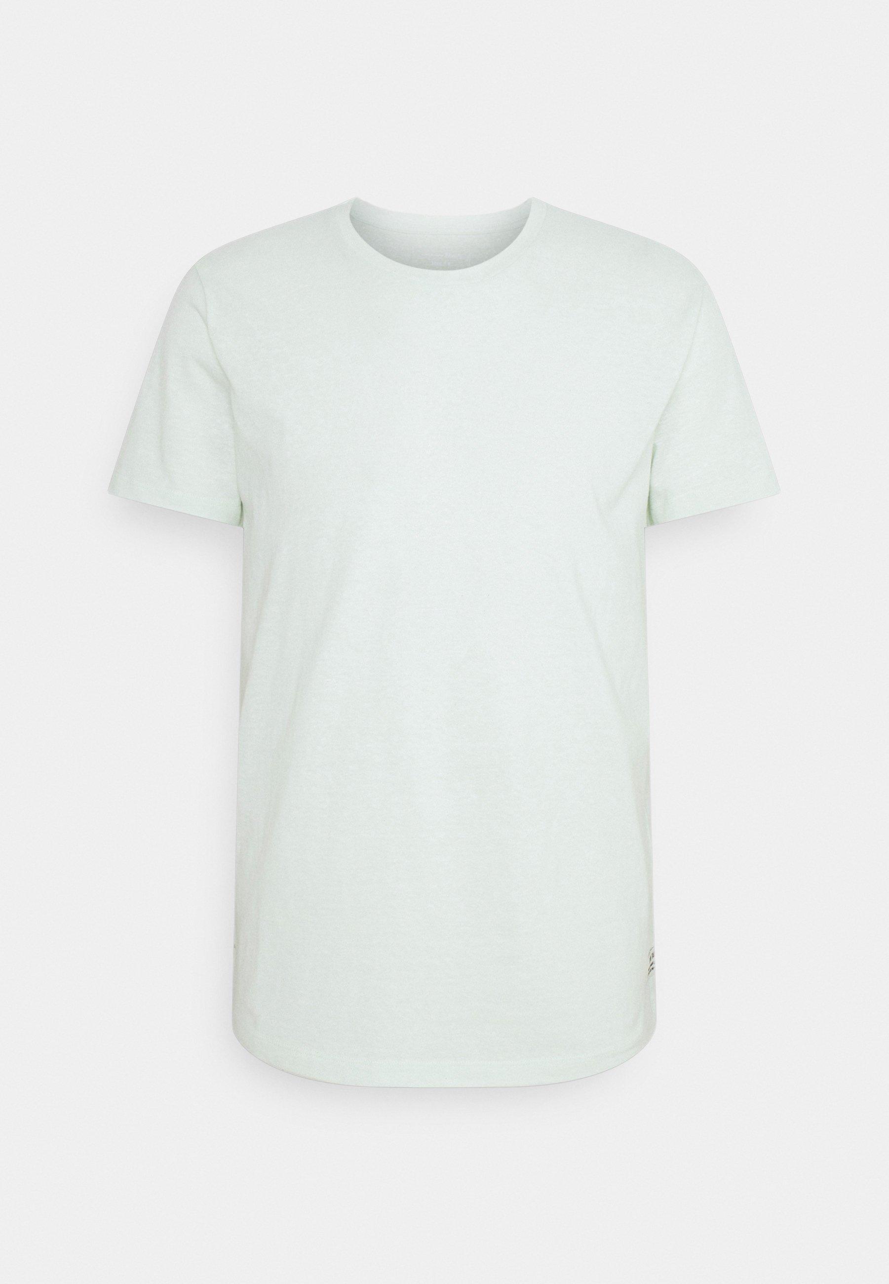 Homme STRUCTURE - T-shirt basique