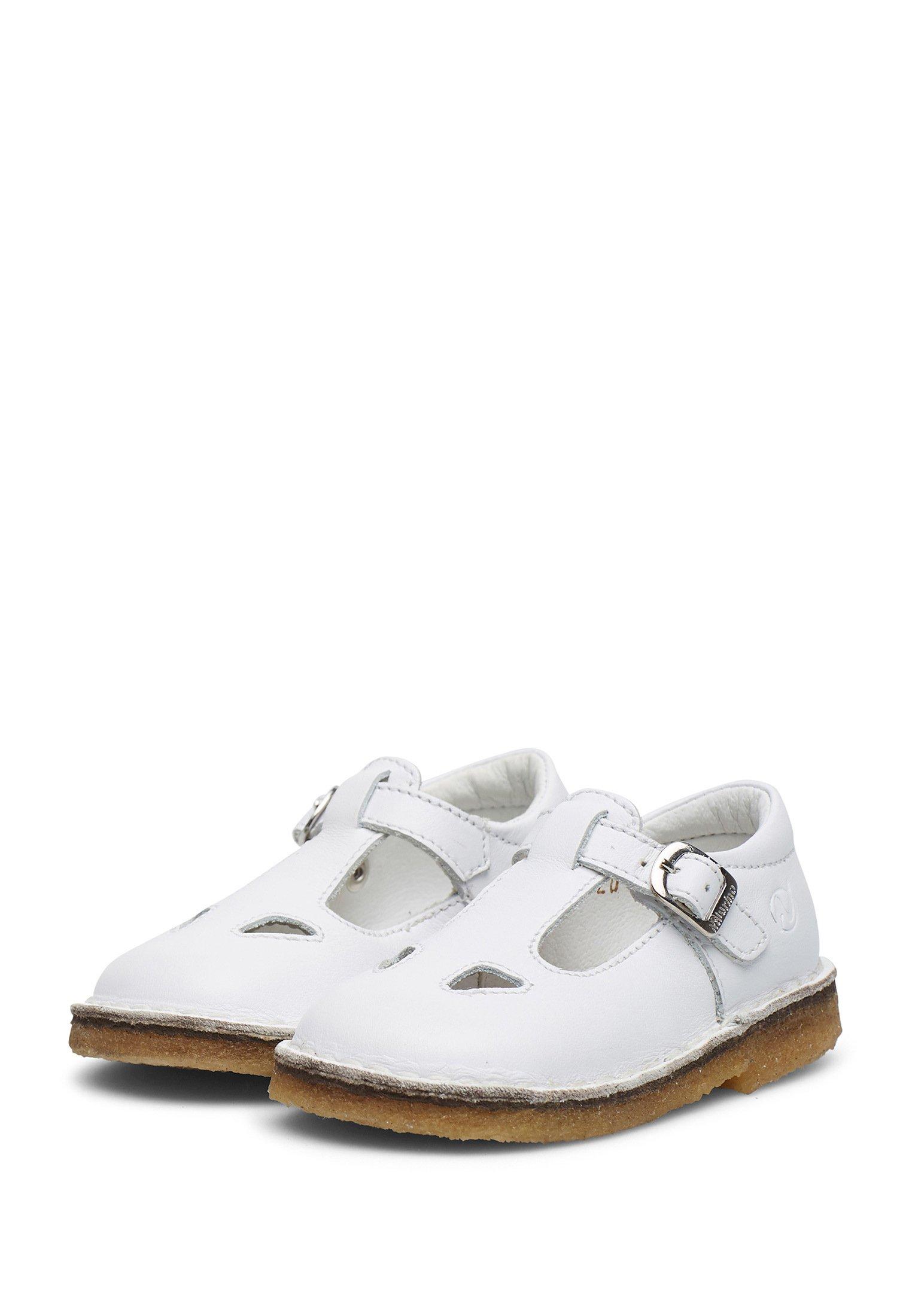 Commercialisable Meilleurs prix Naturino Babies white kQji5