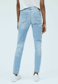 Pepe Jeans - SOHO - Slim fit jeans - denim - 2