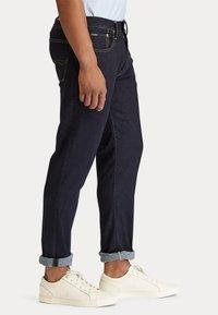 Polo Ralph Lauren - Straight leg jeans - rinse - 2