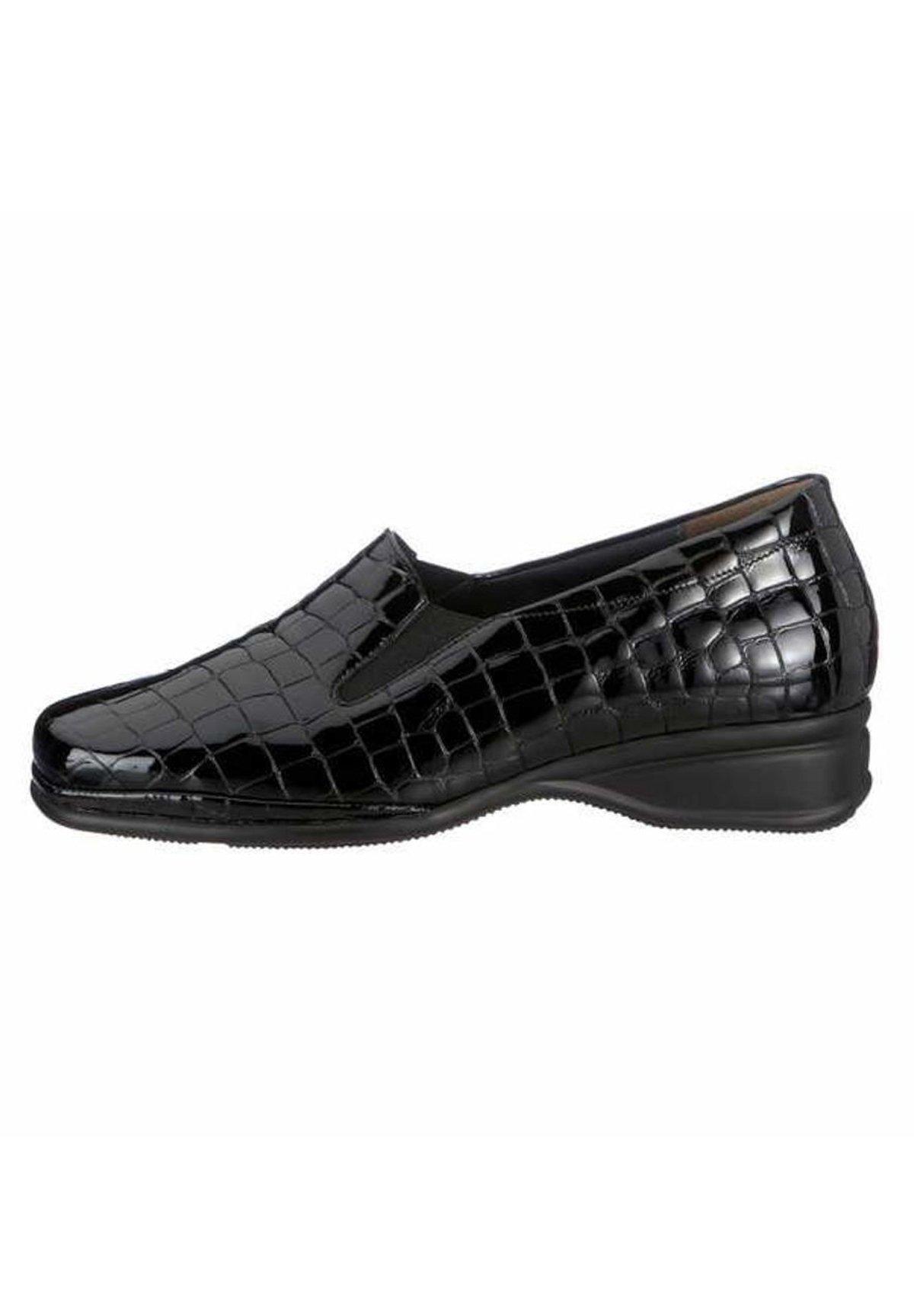Semler Schuhe für Damen versandkostenfrei kaufen  ZALANDO