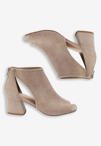Next - Ankle boots - beige - 3