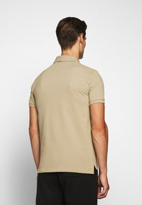 Polo Ralph Lauren - Poloshirts - boating khaki - 2