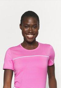Limited Sports - SHIRT SINA - Sports shirt - cameo - 5