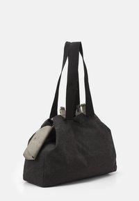 Fritzi aus Preußen - IZZY SET - Tote bag - black - 1