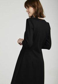 NAF NAF - Day dress - black - 1
