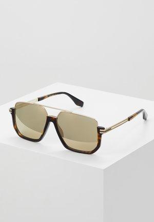 MARC 413/S - Sluneční brýle - dark havana