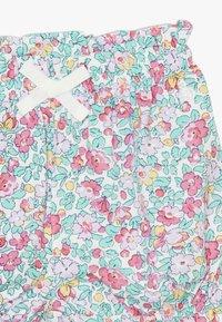 GAP - Shorts - new off white - 2