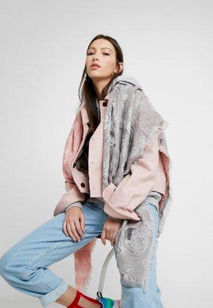 CODELLO X PEANUTS - Foulard - light pink