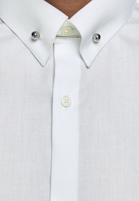 Jack & Jones PREMIUM - Formal shirt - white - 4