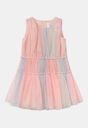 Vestito elegante - multicoloured
