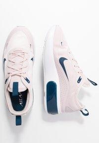 Nike Sportswear - AIR MAX DIA - Zapatillas - barely rose/valerian blue/white - 3
