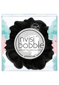 Tangle Teezer - INVISIBOBBLE & TANGLE TEEZER LET'S GET FESTIVE BAG - Hair set - - - 4