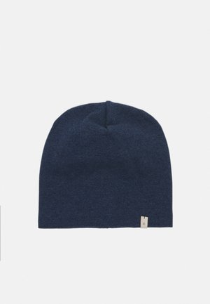DAPPER HIPHOP UNISEX - Beanie - navy