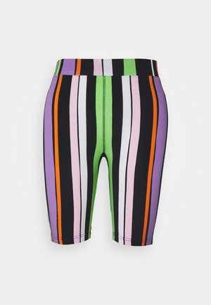 PAOLI BIKE - Shorts - multi