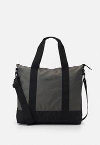 Björn Borg - SERENA SHOULDER BAG - Sports bag - green - 0