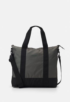 SERENA SHOULDER BAG - Sports bag - green