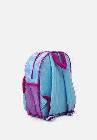 Kidzroom - BACKPACK AND PENCIL CASE SET  - Rucksack - blue - 2