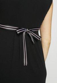 Balloon - DRESS - Denní šaty - black - 6