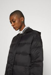 Guess - Winter coat - jet black - 7
