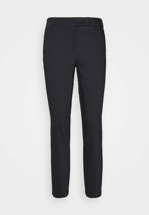 BACI - Trousers - nero