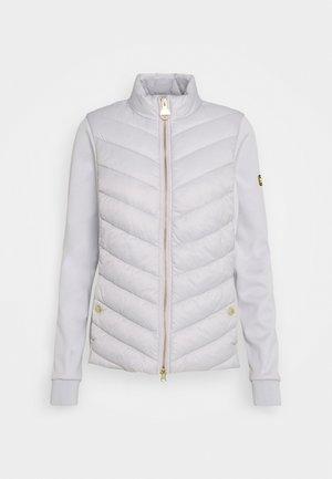 EVERLY - Light jacket - ice white