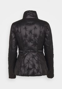 Patrizia Pepe - Light jacket - nero - 1