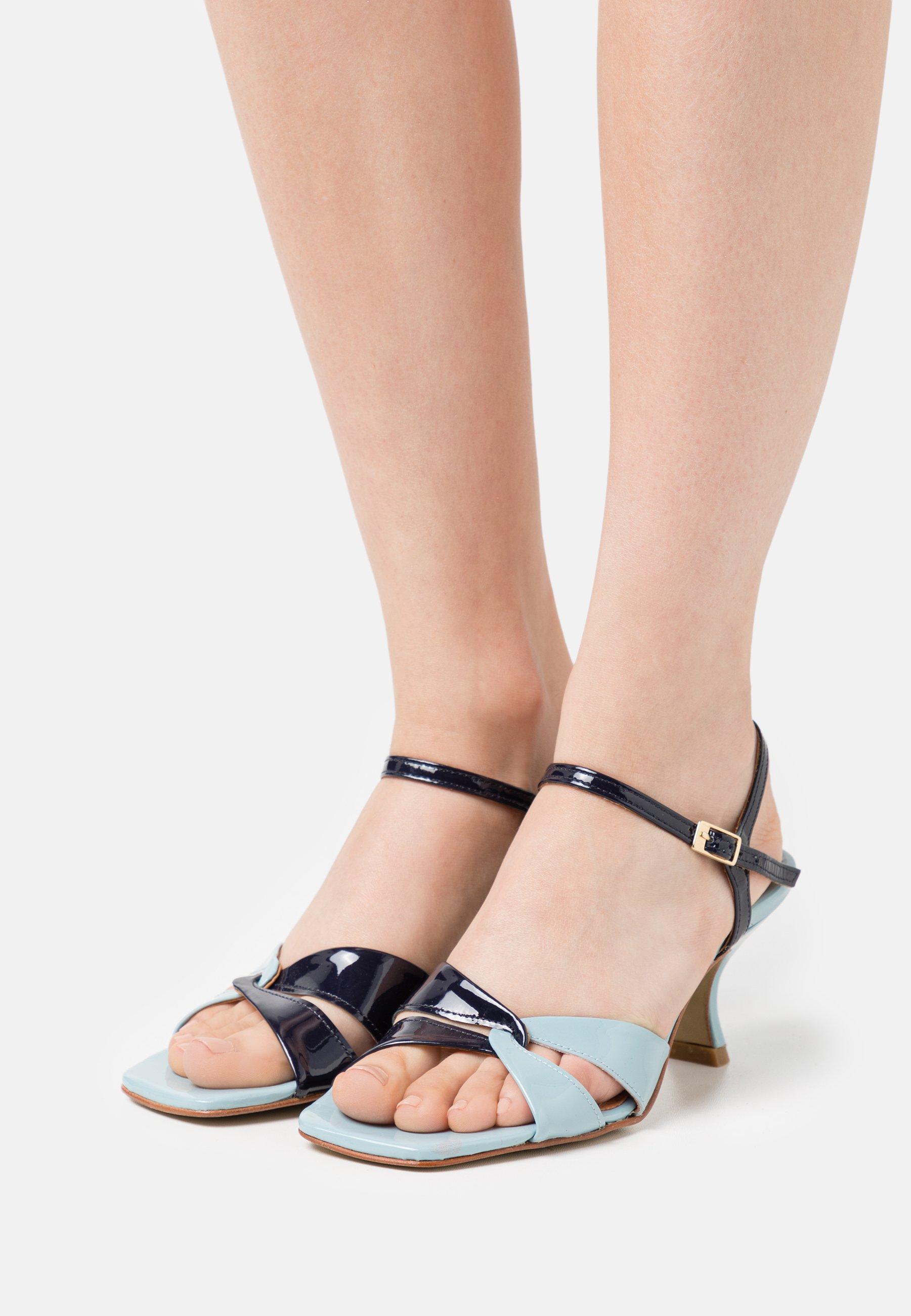 Women BRIELLE - Sandals