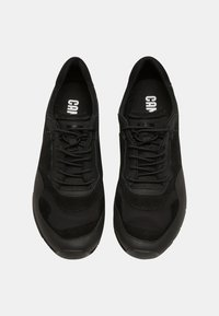 Camper - NOTHING  - Trainers - black - 1