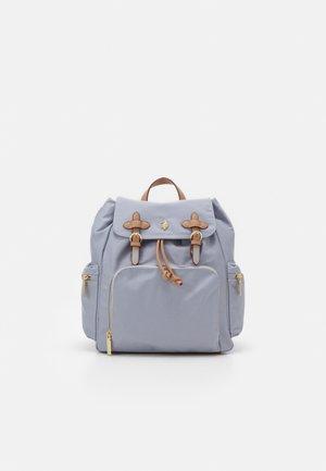 HOUSTON BACKPACK BAG  - Rucksack - lilac