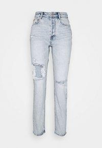 Miss Sixty - Skinny džíny - light blue - 0
