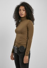 Urban Classics - Long sleeved top - summerolive - 2