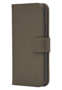 Castelijn & Beerens - Phone case - green - 2