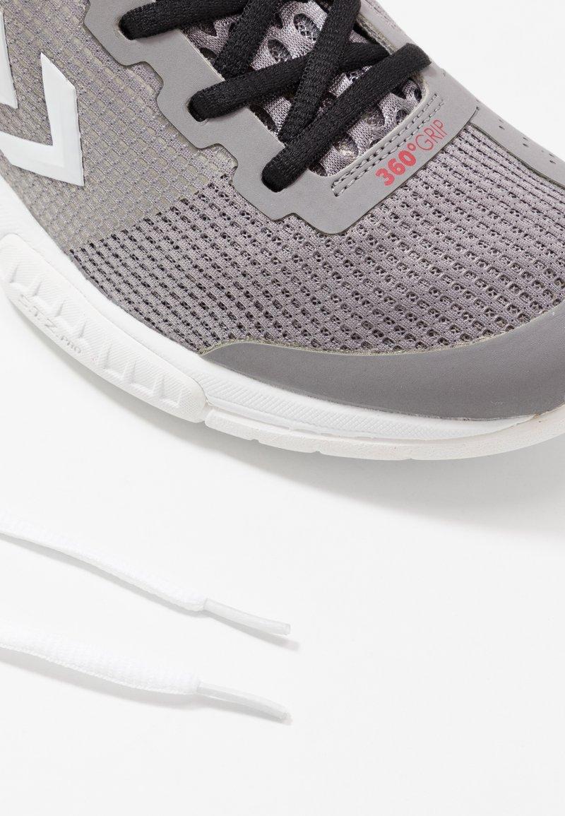hummel Aerocharge HB 180 Chaussures de Fitness Mixte Adulte