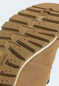 adidas Performance - TERREX SNOWPITCH COLD.RDY TRAXION - Fjellsko - brown - 6