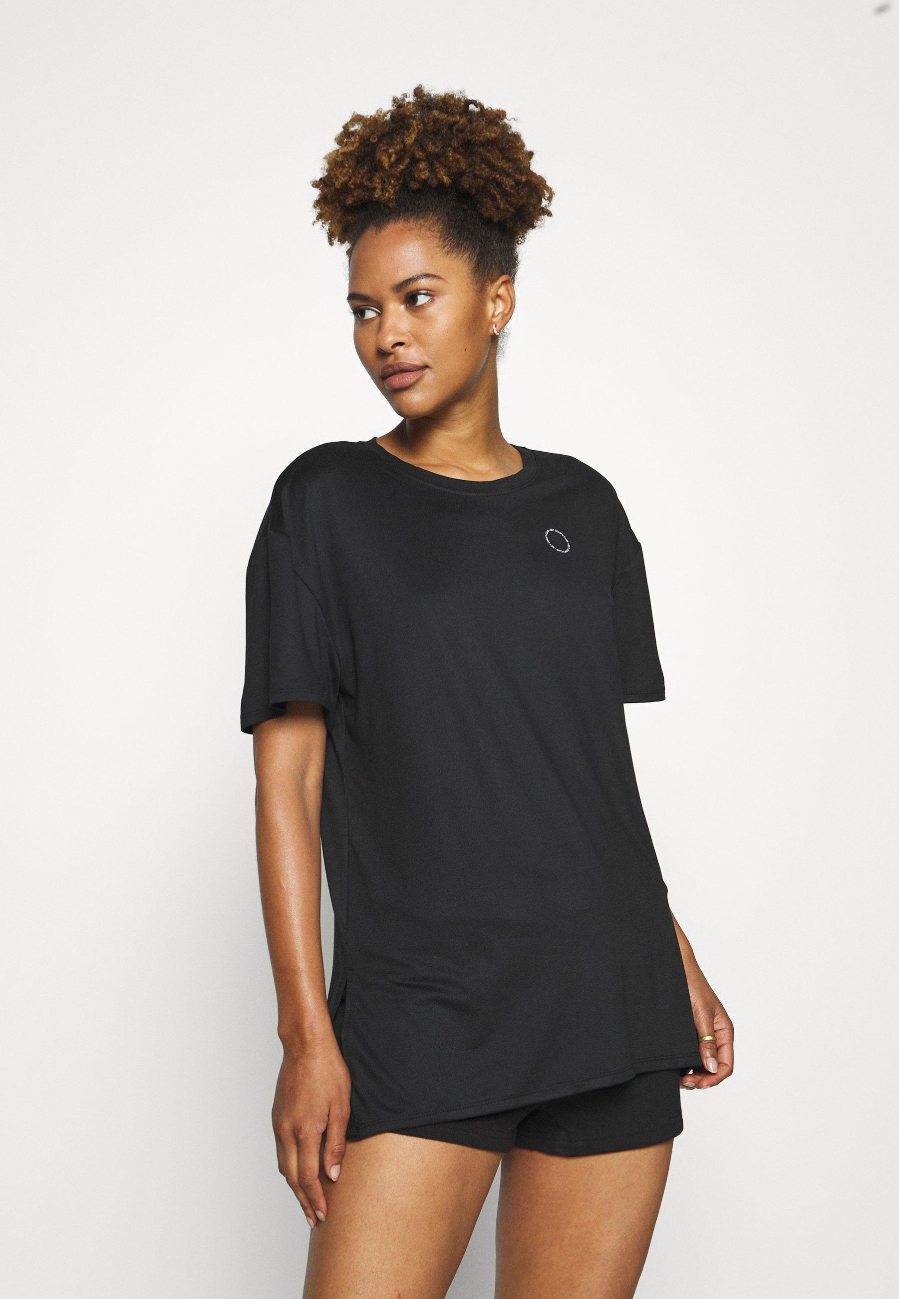 Women SLEEP TEE - Pyjama top