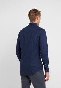 Michael Kors - Formal shirt - midnight - 2