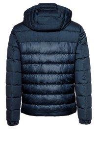 BOSS - CERANO - Winter jacket - dark blue - 2