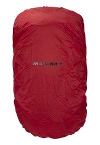 Mammut - Hiking rucksack - black - 2