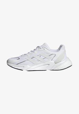 Scarpe running neutre - white