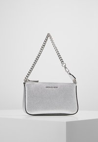 MICHAEL Michael Kors - Across body bag - silver - 0
