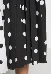 Escada Sport - REBEKKA - A-line skirt - fantasy - 5