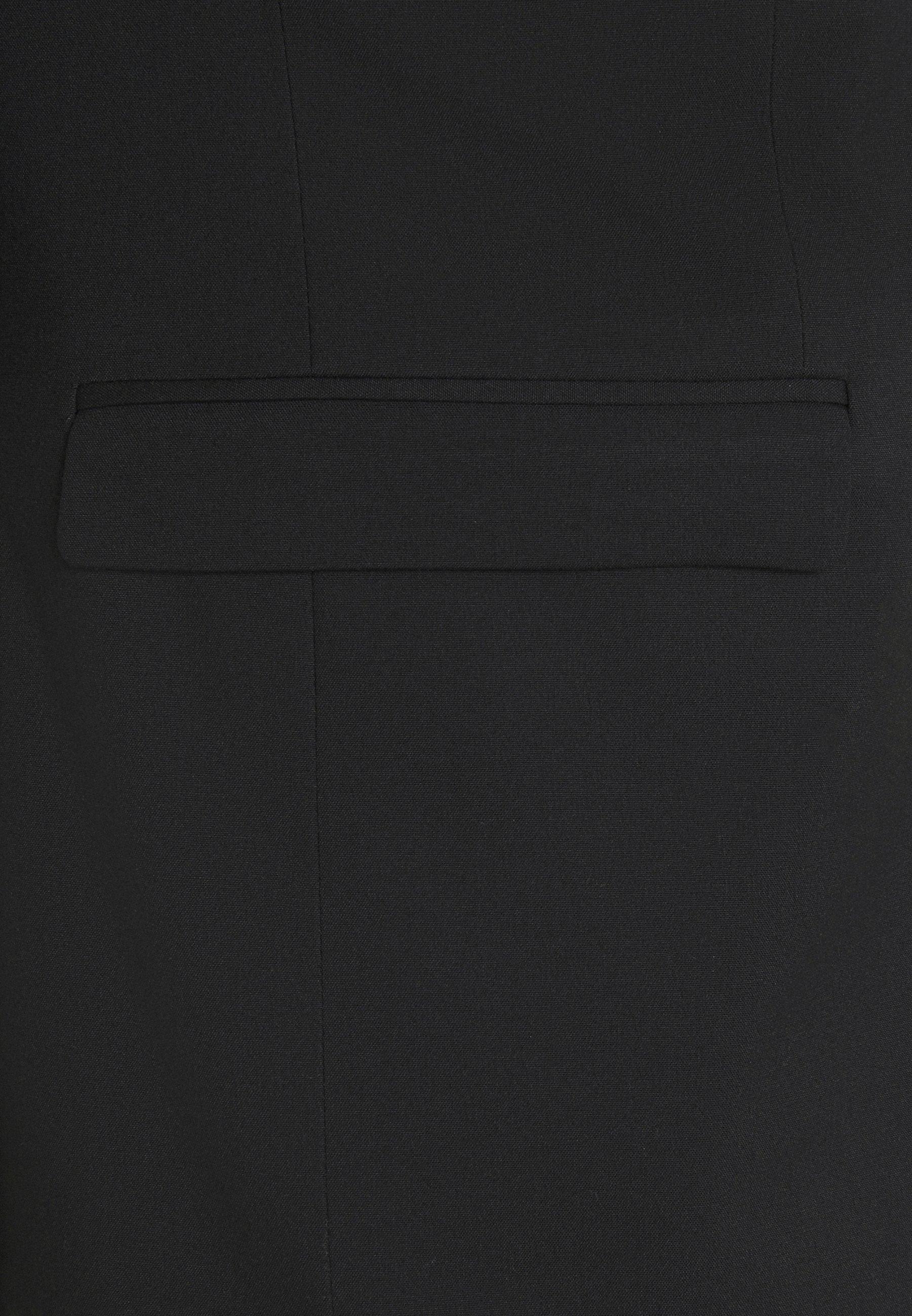 Homme SLHSLIM MYLOLOGAN CROP SUIT - Costume