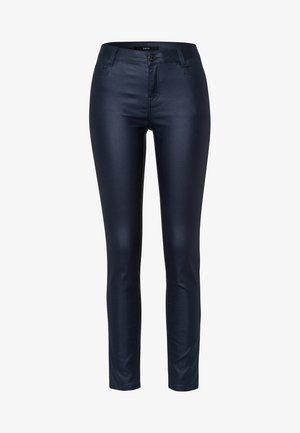 SKINNY FIT - Jeans Skinny Fit - dark petrol