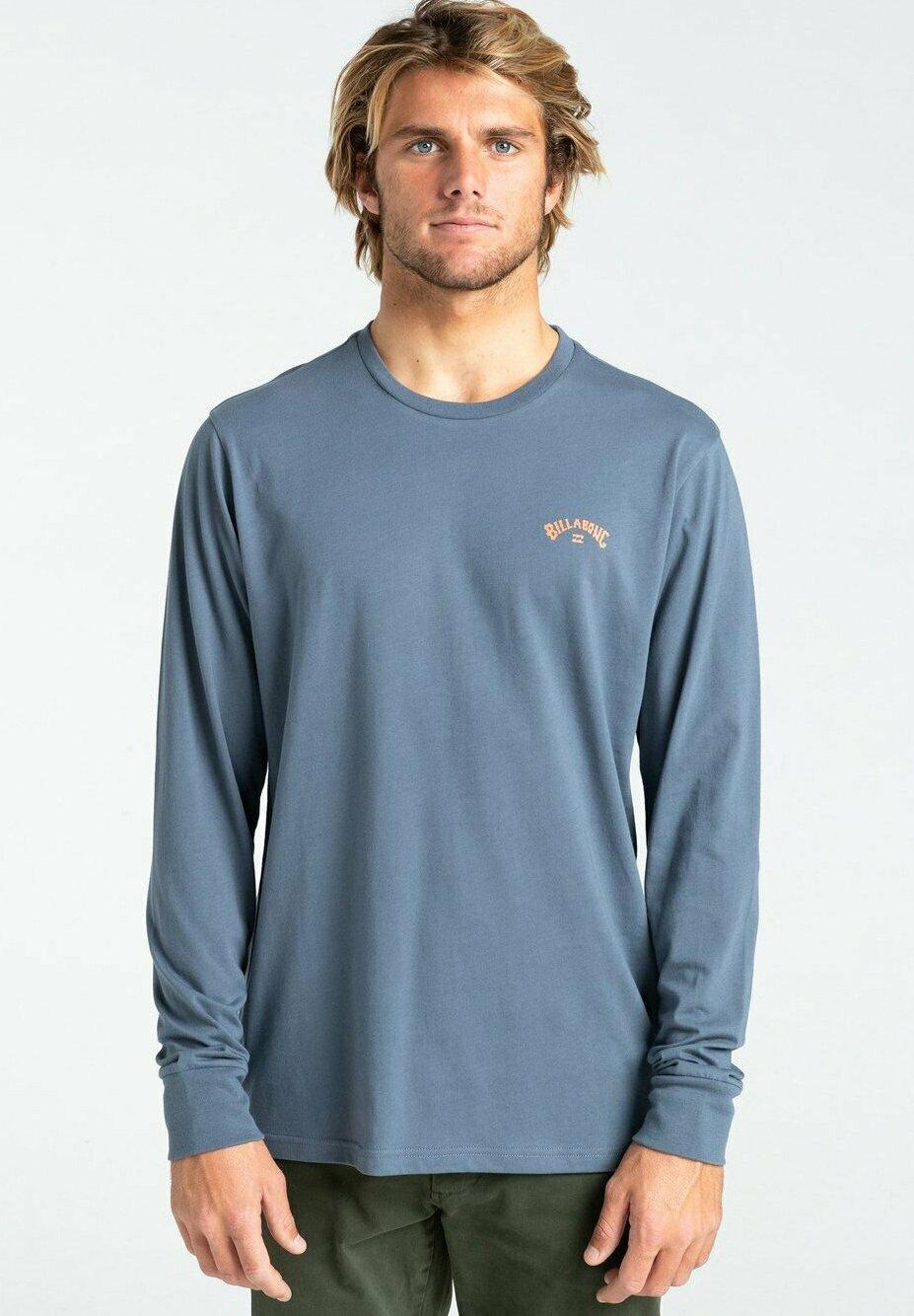 Homme ARCH WAVE  - T-shirt imprimé