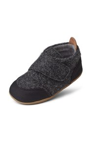 Aankl - BUP - Baby shoes - natural black - 5