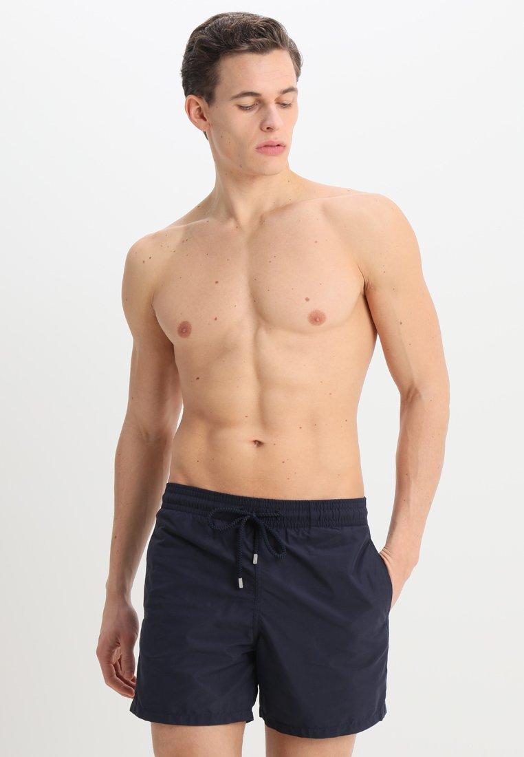 Homme MOOREA  - Short de bain