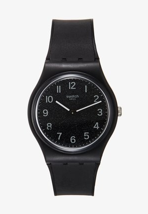 LICO-GUM - Watch - black
