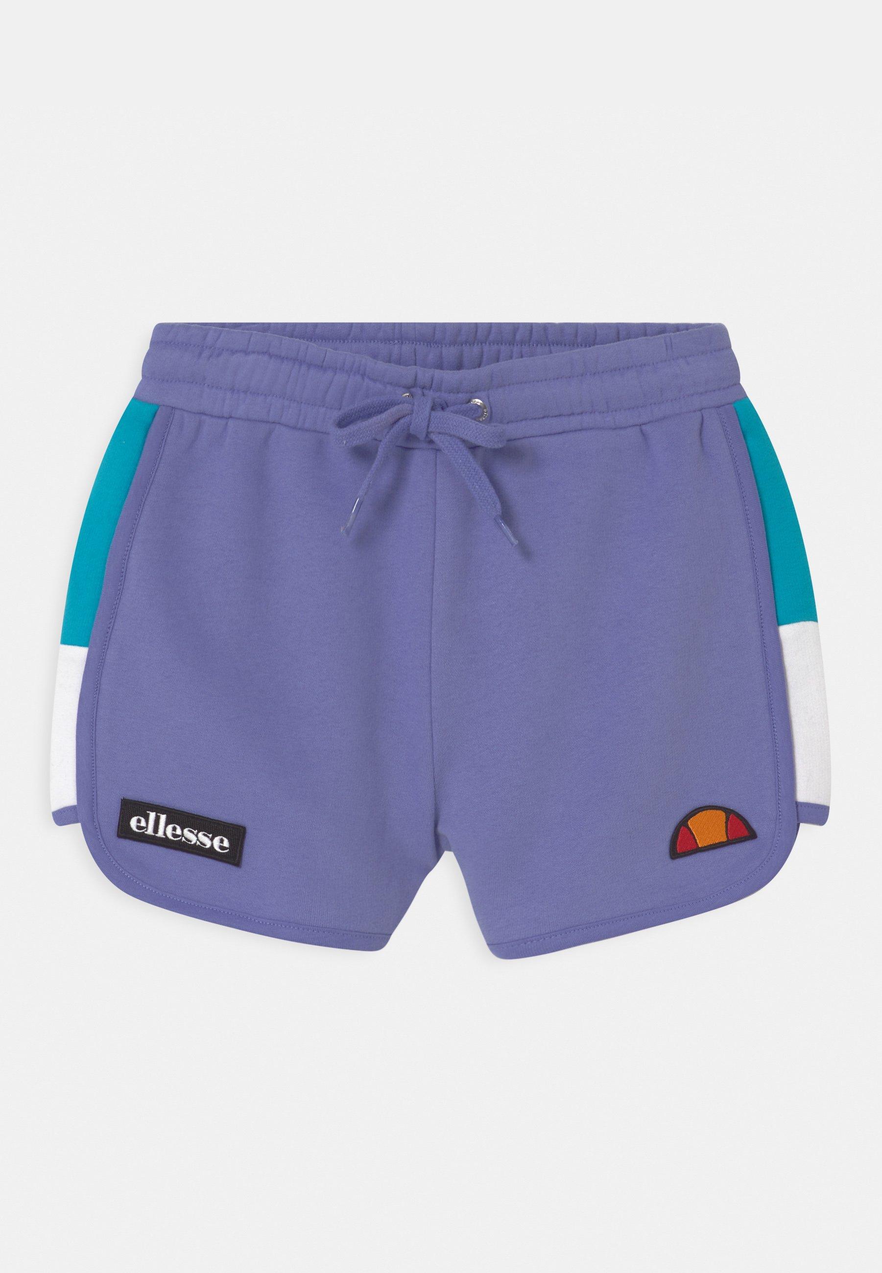 Kids BISCUTTI  - Shorts