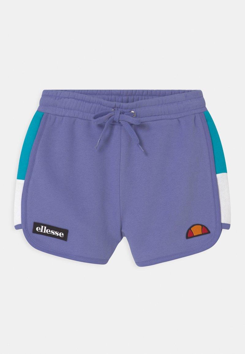 Ellesse - BISCUTTI  - Shorts - purple